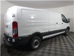 2018 Transit 250 Cargo Van #75462 - photo 3