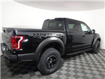 2018 F-150 SuperCrew Cab 4x4,  Pickup #75489 - photo 2