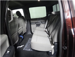 2018 F-150 Crew Cab 4x4 Pickup #75490 - photo 11