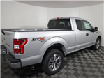 2018 F-150 Super Cab 4x4 Pickup #75533 - photo 2