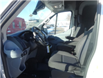 2018 Transit 150 Med Roof, Cargo Van #75679 - photo 10