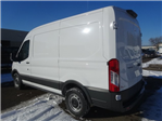2018 Transit 150 Med Roof, Cargo Van #75679 - photo 5