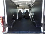 2018 Transit 150 Med Roof, Cargo Van #75679 - photo 2