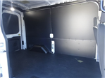 2018 Transit 150 Med Roof, Cargo Van #75679 - photo 9