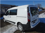 2018 Transit Connect, Cargo Van #75723 - photo 5