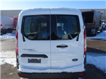 2018 Transit Connect, Cargo Van #75723 - photo 6