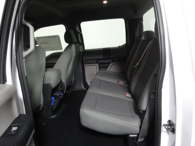 2018 F-150 Crew Cab 4x4, Pickup #75760 - photo 11