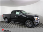 2018 F-150 Super Cab 4x4,  Pickup #75767 - photo 1