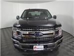 2018 F-150 Super Cab 4x4,  Pickup #75767 - photo 3