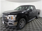 2018 F-150 Super Cab 4x4, Pickup #75767 - photo 4