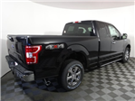2018 F-150 Super Cab 4x4,  Pickup #75767 - photo 2