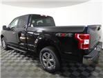 2018 F-150 Super Cab 4x4, Pickup #75812 - photo 5