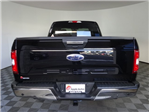 2018 F-150 Super Cab 4x4, Pickup #75812 - photo 6