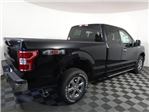 2018 F-150 Super Cab 4x4, Pickup #75812 - photo 2