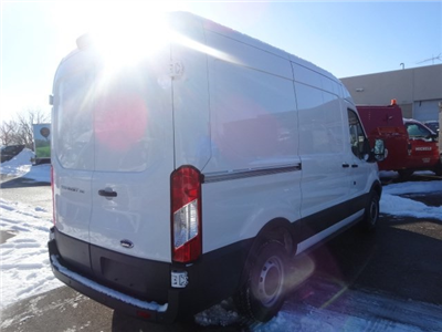 2018 Transit 150, Cargo Van #75837 - photo 7