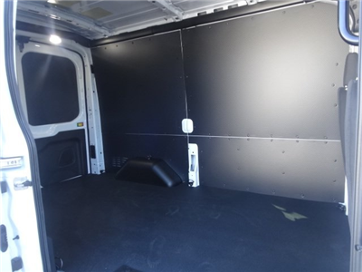 2018 Transit 150, Cargo Van #75837 - photo 9