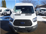 2018 Transit 150, Cargo Van #75837 - photo 3