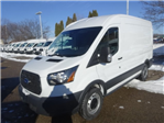2018 Transit 150, Cargo Van #75837 - photo 4