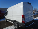 2018 Transit 150, Cargo Van #75837 - photo 5