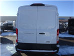2018 Transit 150, Cargo Van #75837 - photo 6