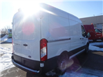 2018 Transit 150 Med Roof, Cargo Van #75837 - photo 7