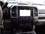 2018 F-350 Crew Cab 4x4, Pickup #75885 - photo 13