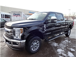 2018 F-350 Crew Cab 4x4, Pickup #75885 - photo 4