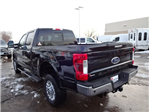 2018 F-350 Crew Cab 4x4, Pickup #75885 - photo 5