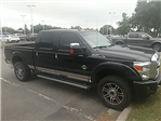 2016 F-350 Crew Cab 4x4,  Pickup #75885B - photo 1