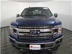 2018 F-150 Crew Cab 4x4, Pickup #75896 - photo 3