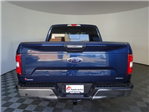 2018 F-150 Crew Cab 4x4, Pickup #75896 - photo 6