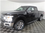 2018 F-150 Super Cab 4x4,  Pickup #75926 - photo 4