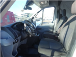 2018 Transit 250 Med Roof 4x2,  Empty Cargo Van #75945 - photo 10
