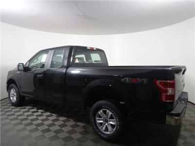 2018 F-150 Super Cab 4x4,  Pickup #75990 - photo 5