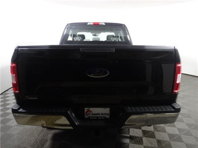 2018 F-150 Super Cab 4x4,  Pickup #75990 - photo 6
