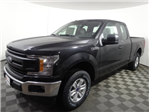 2018 F-150 Super Cab 4x4,  Pickup #75990 - photo 4