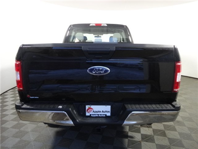 2018 F-150 Super Cab 4x4,  Pickup #76019 - photo 6