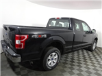 2018 F-150 Super Cab 4x4,  Pickup #76019 - photo 2