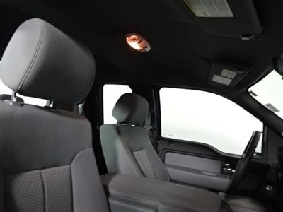 2014 F-150 Super Cab 4x4,  Pickup #76215A - photo 21