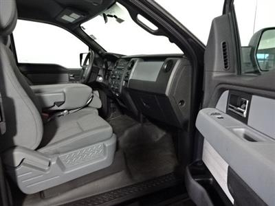 2014 F-150 Super Cab 4x4,  Pickup #76215A - photo 22