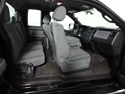 2014 F-150 Super Cab 4x4,  Pickup #76215A - photo 24