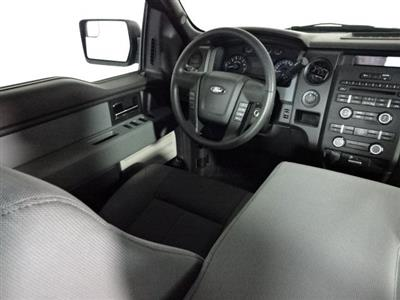 2014 F-150 Super Cab 4x4,  Pickup #76215A - photo 25