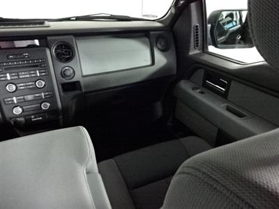 2014 F-150 Super Cab 4x4,  Pickup #76215A - photo 27