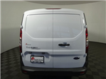2018 Transit Connect, Cargo Van #76218 - photo 6