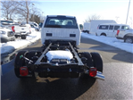 2018 F-350 Regular Cab DRW 4x4, Cab Chassis #76311 - photo 6