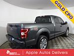 2018 F-150 Super Cab 4x4,  Pickup #76393 - photo 11