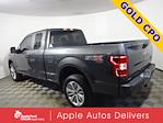 2018 F-150 Super Cab 4x4,  Pickup #76393 - photo 2