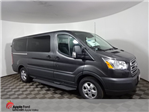 2018 Transit 150 Low Roof, Passenger Wagon #76443 - photo 1