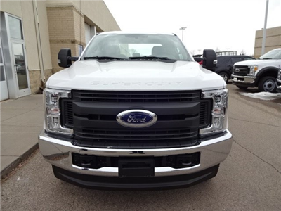 2018 F-250 Super Cab 4x4,  Knapheide Standard Service Body #76537 - photo 3