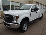 2018 F-250 Super Cab 4x4,  Knapheide Standard Service Body #76537 - photo 4